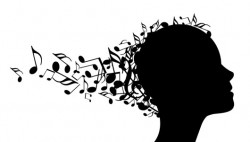 music- for-brain